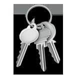 keychain500x500