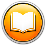 icon ibooks