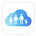 iCon Family Sharing