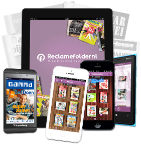 reclamefolder_app_devices