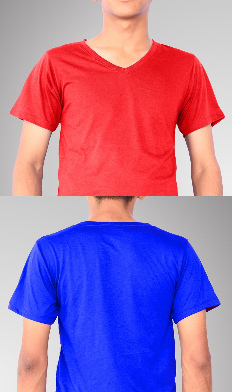 grafiblog_shirts