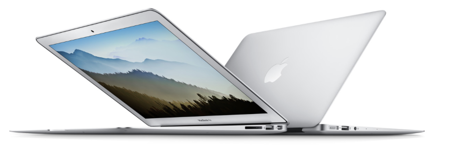 IPhone, sE, technick specifikace Apple (CZ)