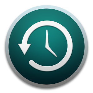 https://www.passionsupport.nl/wp-content/uploads/2016/08/timemachine-icon-300x300.png
