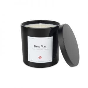 New Mac Candle Twelve South