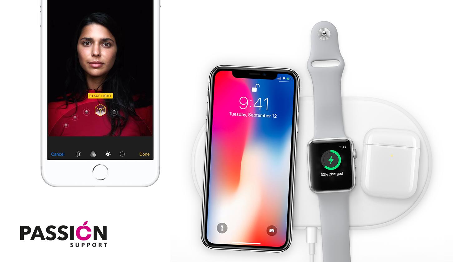 nieuwe iphone maar apple watch is niet gekoppeld