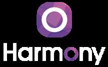 Harmony_logo