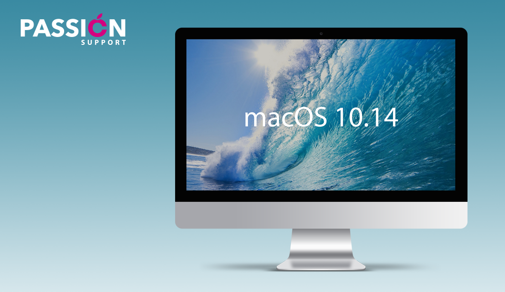 https://www.passionsupport.nl/wp-content/uploads/2018/05/macOS-1014.png