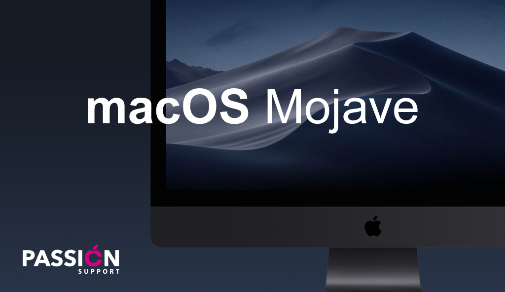 https://www.passionsupport.nl/wp-content/uploads/2018/06/macOS-Mojave.png
