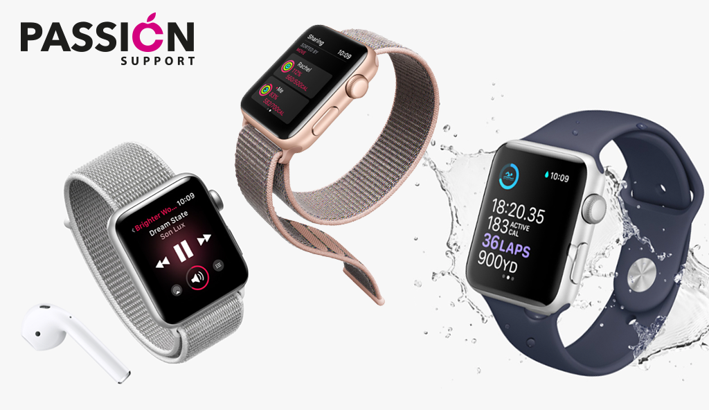 https://www.passionsupport.nl/wp-content/uploads/2018/09/Apple-Watch.png