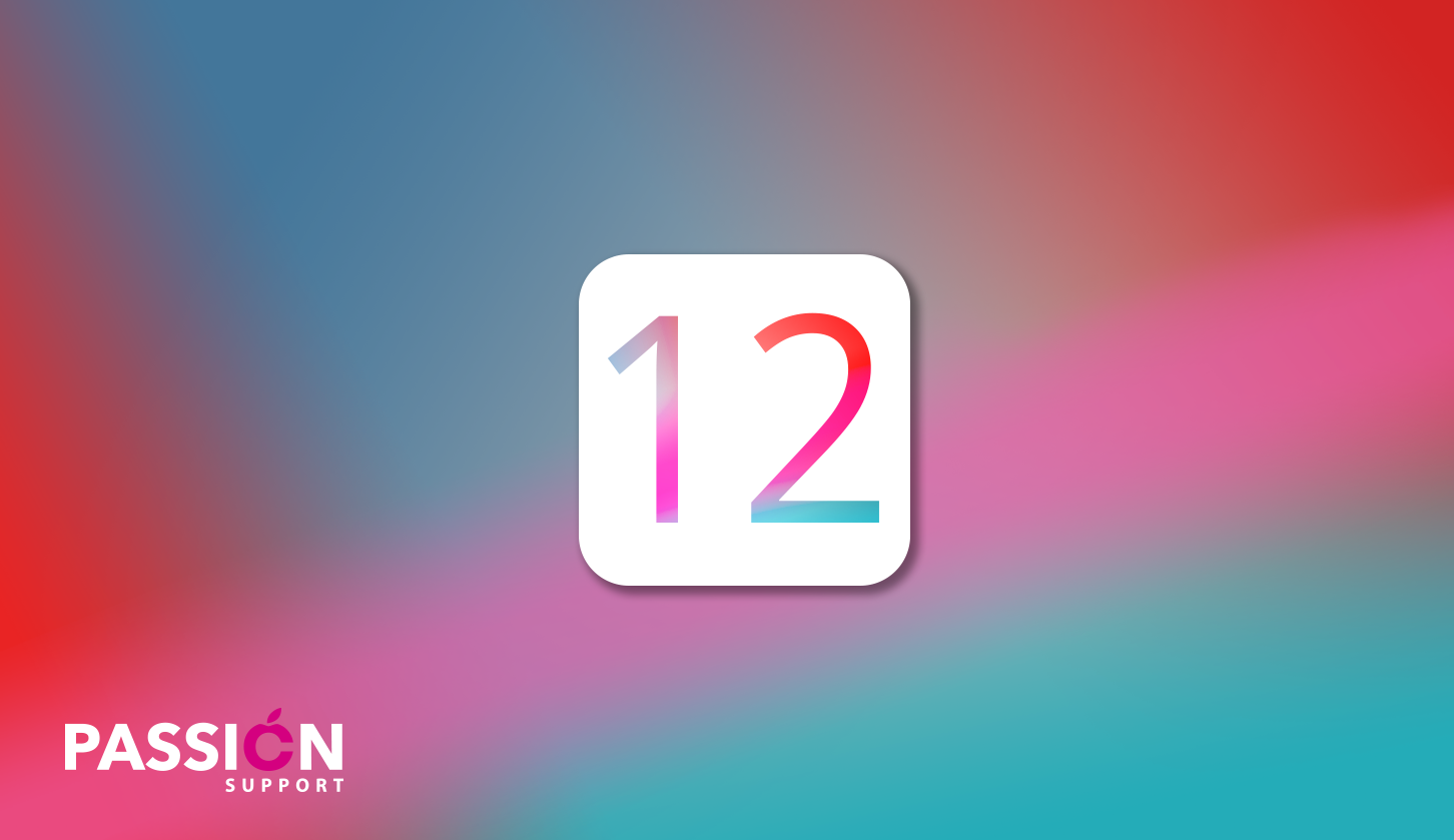 https://www.passionsupport.nl/wp-content/uploads/2018/09/iOS12.png