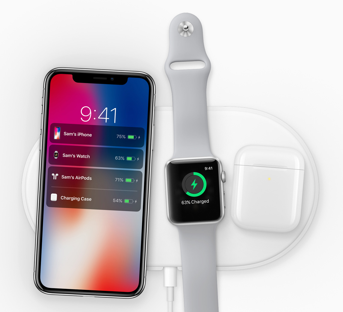 https://www.passionsupport.nl/wp-content/uploads/2018/09/iphone-x-oplader-airpower1.jpg