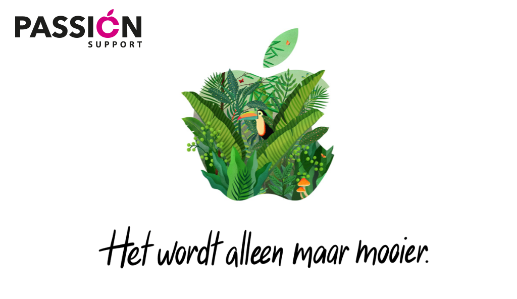 https://www.passionsupport.nl/wp-content/uploads/2018/10/Keynote-oktober.png