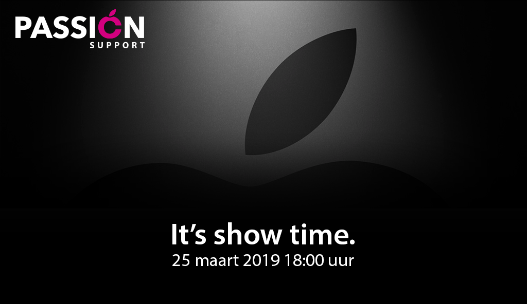 https://www.passionsupport.nl/wp-content/uploads/2019/03/March-Event.png