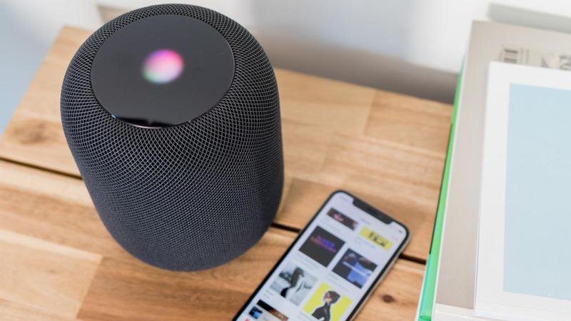 https://www.passionsupport.nl/wp-content/uploads/2019/03/apple_homepod_review_7_thumb800.jpg