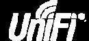 Ubiquiti_UniFi-AC_Logo