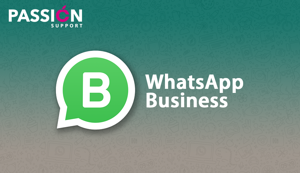 https://www.passionsupport.nl/wp-content/uploads/2019/04/WhatsApp-Business.png