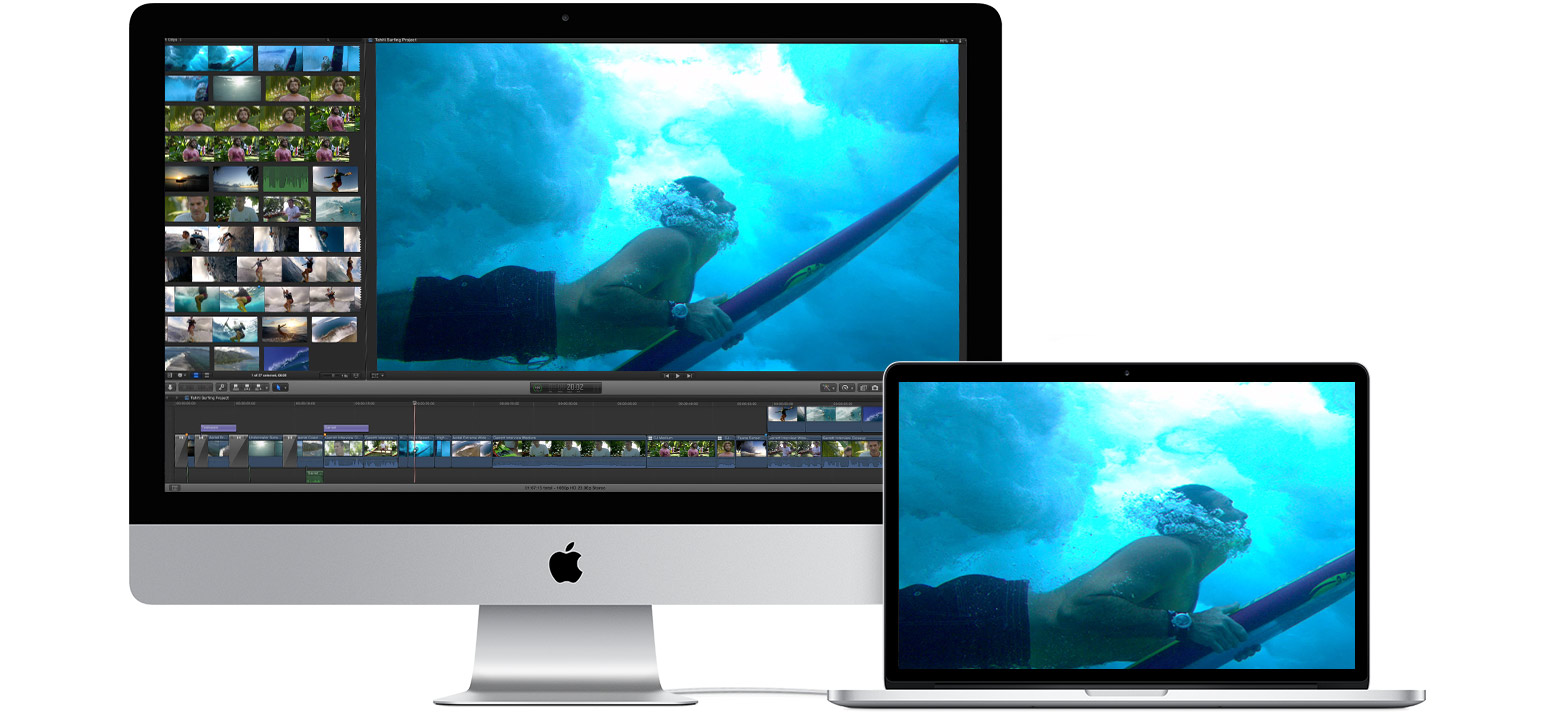 https://www.passionsupport.nl/wp-content/uploads/2019/04/imac-target-display-mode-hero.jpg
