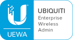 Ubiquiti-Enterprise-Wireless-Admin-Training