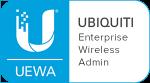 Ubiquiti-Enterprise-Wireless-Admin-Training